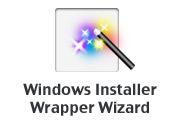 Windows Installer Wrapper Wizard Community | ITNinja