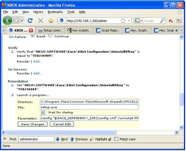 office 2007 key verification