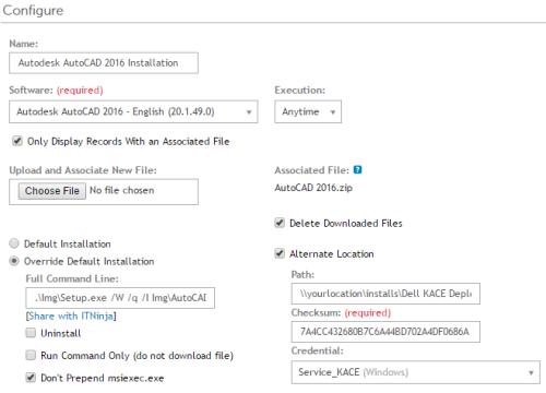 Autocad 2016 serial number list