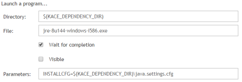 IT Pro Tips for Oracle Java 8 Update 141 | ITNinja