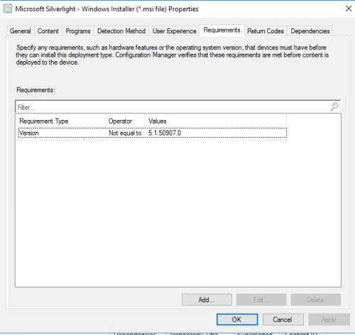 IT Pro Tips for Microsoft Silverlight 5 | ITNinja