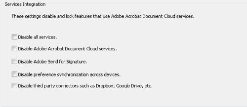 IT Pro Tips for Adobe Reader DC   ITNinja
