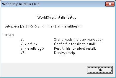 IT Pro Tips for Ups WorldShip 15 | ITNinja