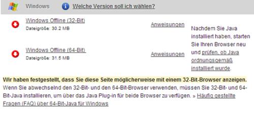 Internet Explorer Java Plug In 1 6 0_11 Download - gmlinoa