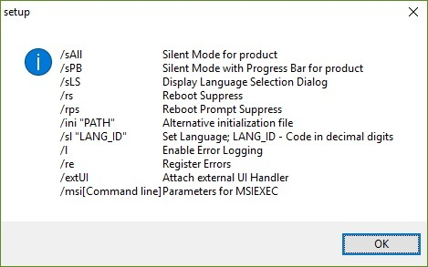 Q&A: Adobe Reader DC 15 10 20056 managed install keeps