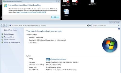 https://www.intowindows.com/internet-explorer-11-for-windows-7-sp1-released/