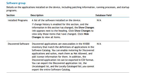 ... 6.4 Admin Guide. https   support.software.dell .com download downloads id 6064477 eb8eb3b56