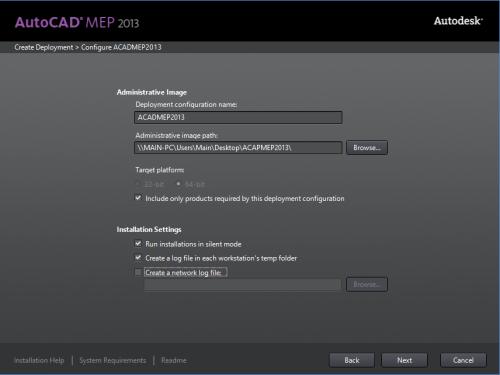 autocad 2013 crack + keygen free download